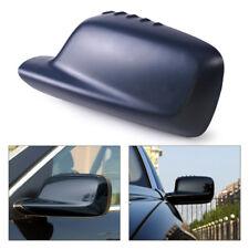 Left Driver Side Door Mirror Cover Cap for BMW 325ci 330ci 745i 745Li 750i 750Li