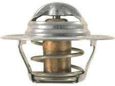 Engine Thermostat; For Various Jeep; Mercury; Workhorse; F.C.I #  TH53 (180*F)