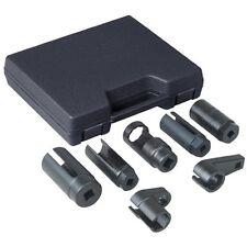 OTC Tools 4673 - 7pc Oxygen Sensor Socket Set