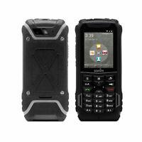 Sonim XP5 XP5700 AT&T GSM Unlocked 4G LTE Rugged Waterproof Phone