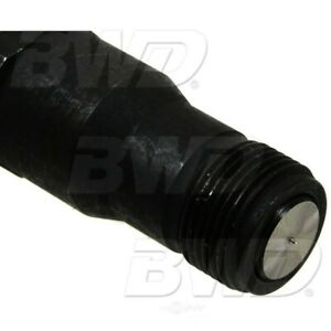 Fuel Injector BWD 67518 Reman