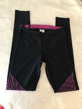 womens under armour tights
