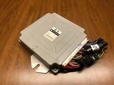 Switchboard Engine Uce  / 22611AK270 / 1123000310 / 3804574/ Subaru Legacy