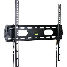 "Tilt TV Wall Mount Bracket for Samsung 32"" 39 40 43 46 48 50"" LED LCD Plasma W54"