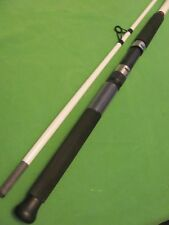 """South Bend COMPETITOR 7' 0"""" Med./Heavy Spinning Rod - NEW - FREE USA Shipping"""