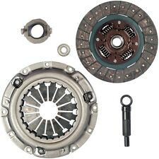 Standard Clutch Kit for Ford Probe/Mazda 626/MX6 2.5L V6 1993-2002