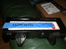 New listing dishwasher control board 5304452066