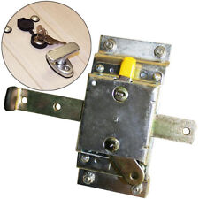 Bilco Basement Door Cylinder Lock Kit