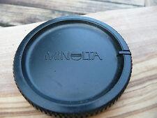 Genuine Minolta BC-1000 corpo-per Dynax/Sony Alpha