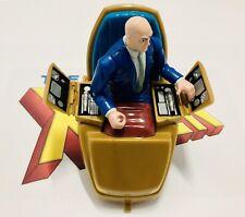 The Uncanny X-Men Proffesor X Action Figure