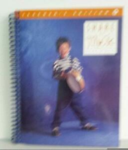 Share the Music - Kindergarten (Teacher's Edition) by Bond, Judy And Davidson, M