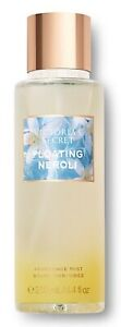 Victoria's Secret New! Alluring Waters Fragrance Mist FLOATING NEROLI 250ml
