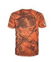 Funko Overwatch Tracer Jumbo Tee Shirt NEW T Shirts Men's Video Game
