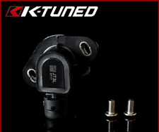 K-TUNED Throttle Position Sensor TPS B Series KTD-TPS-B