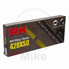 RK X-Ring Catena Off CLIP M rk428xso/130cl
