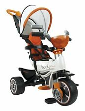 Triciclo Body Max evolutivo Injusa Inj-03254
