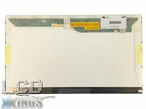 "Toshiba Satellite P500 18.4"" Laptop Screen UK Supply"