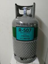 R507 Kältemittel Climate Gas 10.50 kg Freon R507 DE