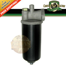 3042420r92 New Oil Filter Base For Case Ih Tractors B275 B414 424 434 444 354