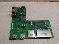 Dell  2405FPW MONITOR USB/CARD READER BOARD UNIT 48.L1E08.A03