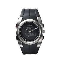 Freestyle Men's Cortez 78601 Alarm Wrist Watch Silver Sport Water Resistant 100m