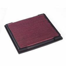 Air Filter Synthetic Jeep Wrangler Tj 97-06  X 17752.01