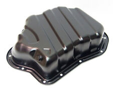 New Engine Oil Pan for Nissan X-trail T30 2.2 dCi 01-07 New 11110AD210 New