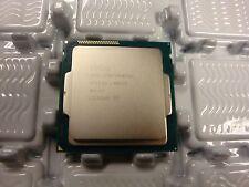 INTEL XEON E3-1240L V3  ES 2.0Ghz  4-Core   LGA1150 QFZS