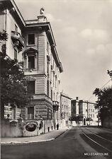 * ROMA - Istituto S.Francesca Saverio Cabrini - Veduta esterna della Scuola