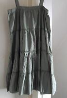 Ladies Old Navy Strappy Sundress Small  - BNWT