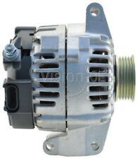 Alternator Vision OE 11072 Reman