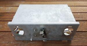 Jenn-Air Ice Maker Cover Auger Motor Capacitor W10134648 10525206 C8931609