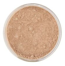 Glo Minerals GloMinerals GloLoose Loose Base Golden Medium 0.37 oz / 10.5 grams