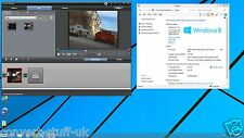 Convert VHS VCR Video Camcorder Tapes to PC DVD iPad Android. Windows 10, 8 & 7