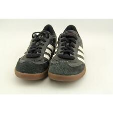 adidas Shoes US Size 2 for Boys  0b83b96ea