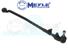 Meyle Track Rod Assembly ( Tie Rod / Steering ) Right - Part No. 616 030 5564