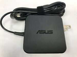 New Asus 19V 2.37A 45W AC Adapter For Asus X551 Notebook (Tip: 5.5*2.5mm)