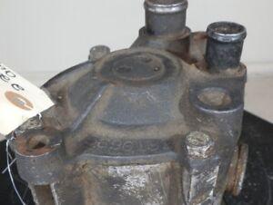 1967 Smog Pump AMC, BMW - OEM #5696132 / #5696211