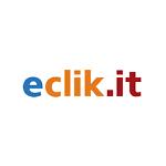 eclik online
