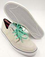 Nike Braata LR Grey/White Men's Fashion Shoes Sz 12 M ***NEW***