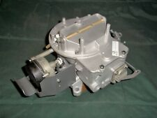 1965 390 Mercury Monterey Montclair Autolite 2100 1.23 C5MF-B Carburetor