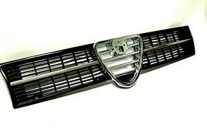 Alfa Sud Sprint T. I Mascherina radiatore  completa griglia anteriore frontale.