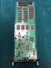 Yamaha CD8-AT 8 Channel ADAT Digital I/O Optical Card for 02R / 03D Mixer