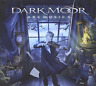 DARK MOOR-ARS MUSICA (US IMPORT) CD NEW
