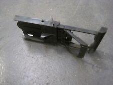 Subaru Forester SF5 - 8/97 - 6/02 - Centre Dash Cup Holder Tray Black