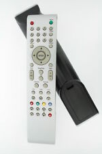 Replacement Remote Control for Tevion 1923DT