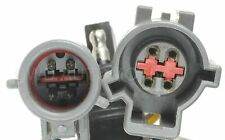 BWD TC341 Trailer Connector Kit