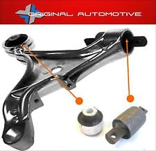 FITS VOLVO XC70 2002-2007  FRONT WISHBONE ARM BUSH KIT X1  FAST DESPATCH