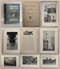 Smith Chinese Characteristics 1894 China Besonderheiten Kultur Wirtschaft  xz