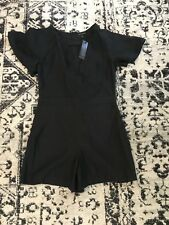 8d19cfed98a Banana Republic Jumpsuits   Rompers for Women for sale